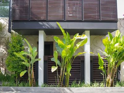 Photo for One Bedroom Apartment with Kitchen in Sanur