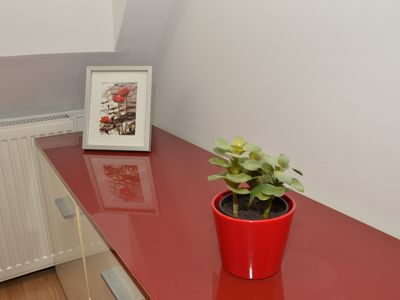Photo for In beautiful Eger Charmante Apartment