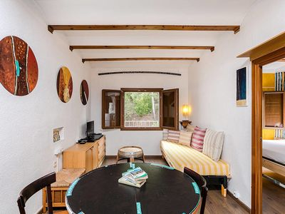 Photo for Lovely Penthouse with amazing views of BCN