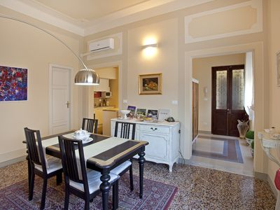 Photo for Paola apartment in Lucca