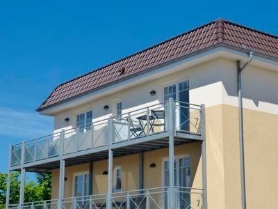 Photo for Apartment / app. for 2 guests with 40m² in Wittdün (83941)