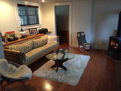 Photo for 2BR Condo Vacation Rental in Marblehead, Massachusetts