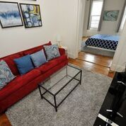 Photo for Fabulous 1 Bedroom Apartment In New Jersey