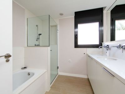 Photo for Vacation home Gunella in Cambrils - 6 persons, 3 bedrooms