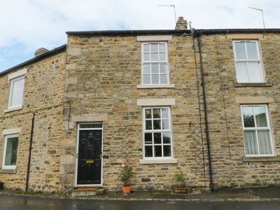 Photo for Whitfield Cottage (21 Silver Street), WOLSINGHAM