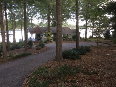 Photo for 2BR House Vacation Rental in Hickory, North Carolina