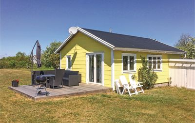 Photo for 2 bedroom accommodation in Löttorp
