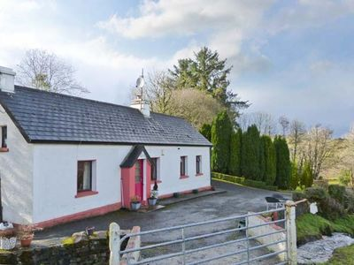 Photo for 2BR Cottage Vacation Rental in Manorhamilton