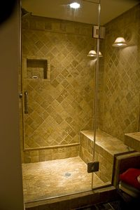 Photo for Artful, Rustic Studio w/ 5-star shower---Sustainable Ethic, 20 min to Downtown