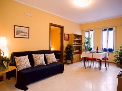 Photo for 2BR House Vacation Rental in Firenze