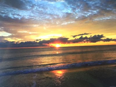 Photo for Delray Beach - Ideal Location