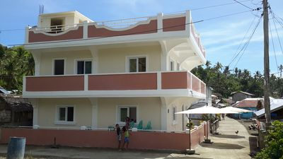 Photo for New Rental home in beautiful Western Samar, Philippines