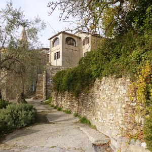 Photo for Casa Torretta stone house in a sunny location