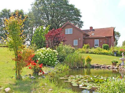 Photo for Apartment Strasen SEE 6841 - SEE 6841 - Large