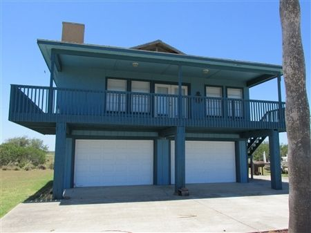port mansfield big and beautiful singles Visit seawatchrealtynet for port mansfield real estate property listings  single family $575,000  beautiful waterfront lot in prestigious port south .