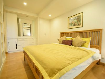 Photo for 1-BR Apartment Near Pool@Rocco HuaHin_3H