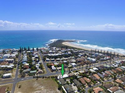 Photo for Sunnyvale Unit 2 - Yamba, NSW