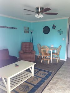 Photo for Condo ocean city Maryland 5th Street
