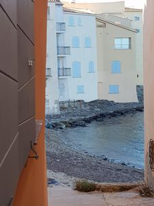 Beautiful apartment for 4 / Lovely apartment for 4 in the heart of St Tropez