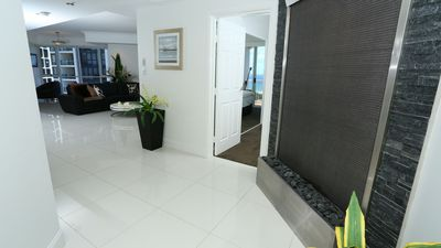 Photo for Bel Air - Luxury Penthouse in Broadbeach