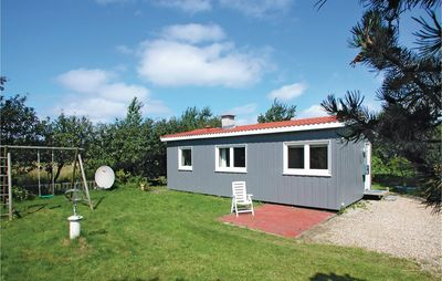 Photo for 1BR House Vacation Rental in Esbjerg V