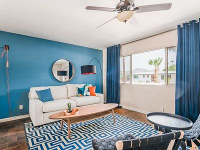 Photo for Great 3BR | Pool | Central PHX by WanderJaunt