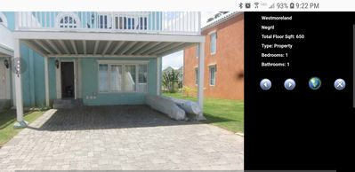"""Photo for """"DREAMS COME TRUE"""" is the Condo on Little Bay you are looking to enjoy!"""