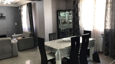 Photo for Highly equipped & comfortable flat, Algiers, Algeria