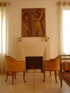 Photo for Luxury Apartment Near S. Giovanni In Laterano