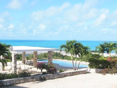 Photo for 1BR Studio Vacation Rental in Providenciales
