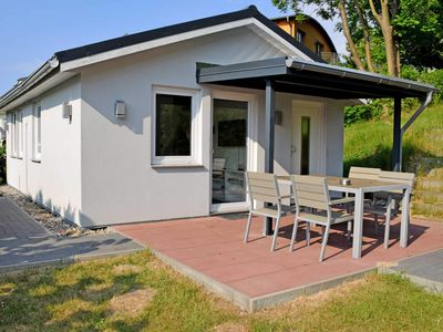 Photo for Holiday house in Göhren - Holiday home in Göhren