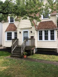 Photo for 2BR House Vacation Rental in Avon Lake, Ohio