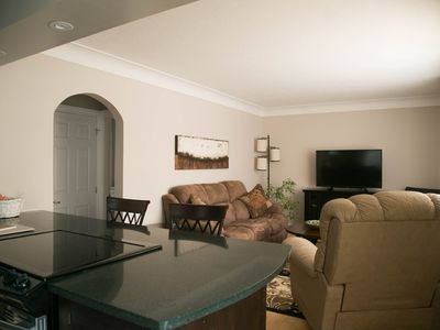 Photo for Executive House Rental