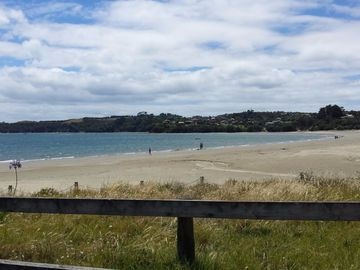 Gulf Harbour Country Club, Whangaparaoa, New Zealand