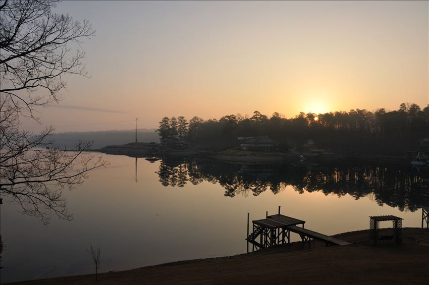 east tallassee singles Find best small towns in alabama for retirement community living.