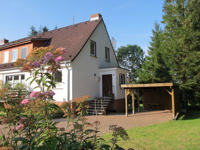 Photo for Holiday home for 4 guests with 110m² in Bad Sülze (117316)