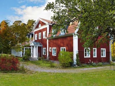 Photo for Holiday residence, Ukna  in Småland - 4 persons, 2 bedrooms