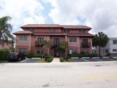 Photo for *Fabulous 2BR Condo-Beach Getaway-Blocks from Sun, Sand and Fun*