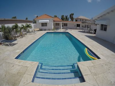 Photo for Tu Casita en Aruba (CRISTINA QUEEN)