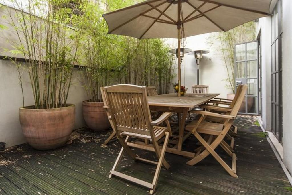 London Home 431, Enjoy a Holiday of a Lifetime Renting Your Own Private London Home - Studio Villa, Sleeps 4