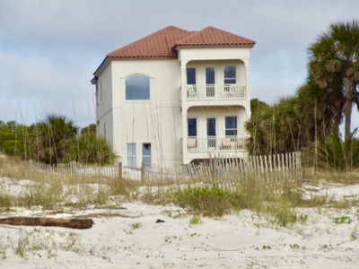 St  George Island State Park vacation rentals for 2019 | HomeAway
