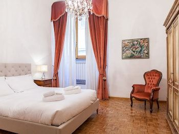 Photo for Spada Apartment - Near Santa Maria Novella Basilica and Museum