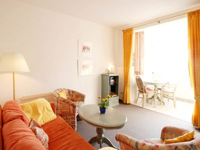 Photo for 2-rooms apartment. 19RB13 - Villa Metropol by Rujana