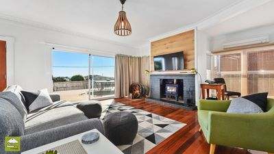 Photo for 3BR House Vacation Rental in East Devonport, TAS