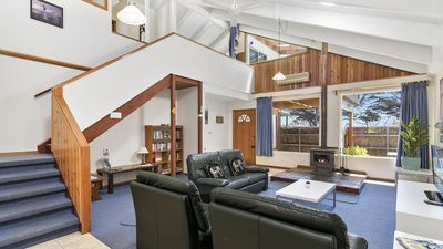 Photo for 2BR Townhome Vacation Rental in San Remo, VIC