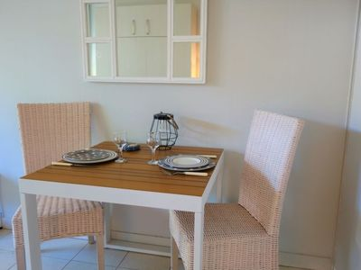 Photo for Apartment Baccara in Arcachon - 2 persons, 1 bedrooms
