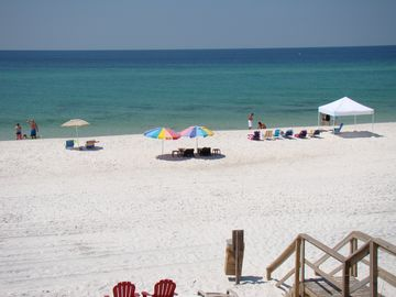 Costa del Sol, Destin, FL, USA