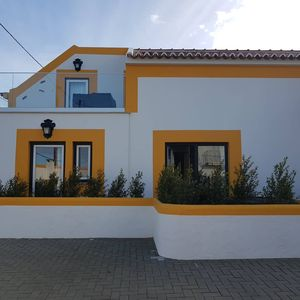 Photo for 3BR House Vacation Rental in Sesimbra