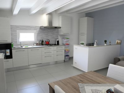 Photo for 3BR House Vacation Rental in Ragusa, Sicilia