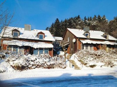 Photo for Holiday village Schlossberg, Zandt  in Bayerischer Wald - 6 persons, 2 bedrooms